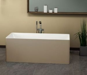 FLAMINIA Wash Bicolor MW150_1 - Wanna (150 x 70 x 58)
