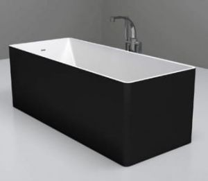 FLAMINIA Wash Bicolor MW170_1 - Wanna (170 x 70 x 58)