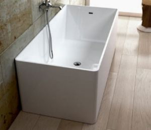 FLAMINIA Wash MW150 - Wanna (150 x 70 x 58)