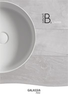 http://www.ceramicagalassia.it/public/documenti/catalogo-SMART.pdf